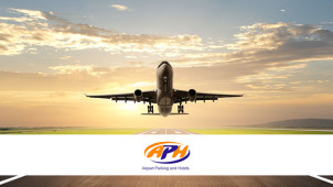 Save 35% Off Airport Parking at APH - Airport Parking & Hotels