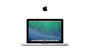 Find 22% Off Selected Refurbished Macs at Apple