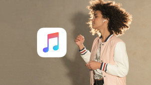 3 Months of Free Apple Music for New Subscribers at Apple Music