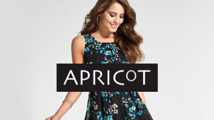 15% Student Discount at Apricot