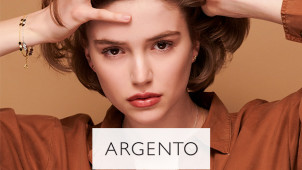 15% Off Orders at Argento