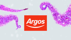 €10 Voucher with Orders Over €100 at Argos