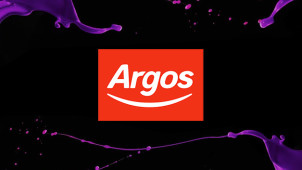 Black Friday Offers Now On at Argos