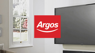 Find 25% Off Technology, Home & Garden and Toys in the Clearance at Argos