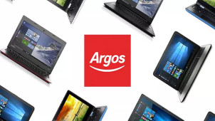 Find 30% Off Back to School Items at Argos