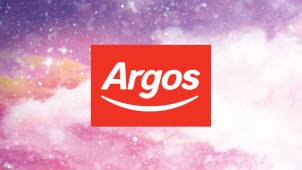 Up to 25% Off in the Winter Clearance at Argos - Tech, Toys, Home & Garden and More