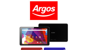 Up to 55% Off in the Summer Sale at Argos -  New Lines Added