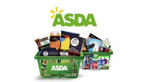 2 for £5 on Selected Meat, Fish & Poultry at ASDA