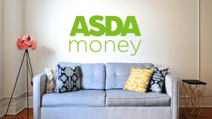Up to 30% Off Online at ASDA Home Insurance