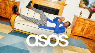 10% Off First Orders at ASOS