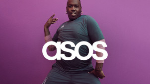 £20 Gift Card with Orders Over £120 at ASOS