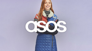 20% Off Maternity Wear at ASOS