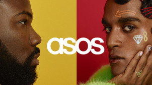 20% Off Selected Items at ASOS