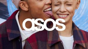 20% Kingsday Korting op je bestelling bij ASOS