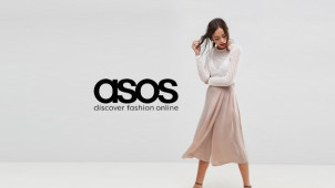 Extra 15% Off Summer Items in the 70% Off Sale at ASOS