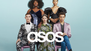 $50 Off Orders Over $200 at ASOS