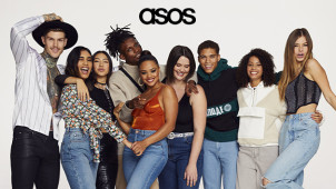 10% Off for New Customers at ASOS