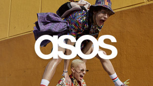 Enjoy 60% Off Footwear and Accessories in the Outlet at ASOS - Ending Soon!