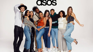 Get Extra 25% Off Orders at ASOS - Vogue Online Shopping Night