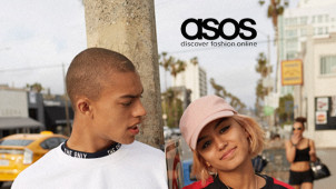 Find 70% Off Orders in the Sale at ASOS - Last Chance