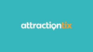 Up to 40% Off Selected Attractions at AttractionTix