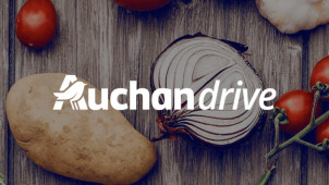 Faites des écononies toute l'année avec les produits Auchan