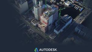 25% Rabatt auf Dauerlizenzen bei Autodesk