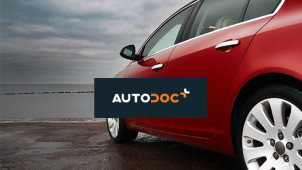 2% Off Orders at Autodoc