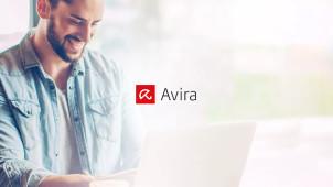 OFFERT Téléchargez  Avira Phantom VPN pour sécuriser vos connexions