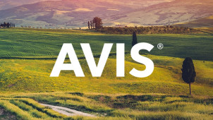 Get 3 Days for 2 on UK Rentals at Avis Rent A Car