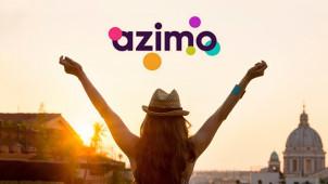 Internationale Geldüberweisungen ab 1€ bei Azimo