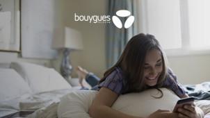 Bbox Fit|La fibre à 14,99€ chez Bouygues Telecom