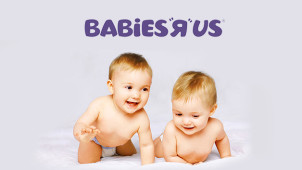 Find 50% Off in the Winter Sale at Babies R Us