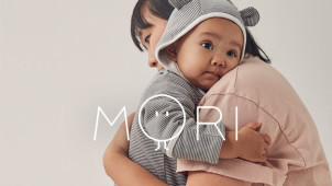Extra 10% Off Sale Orders at Baby Mori