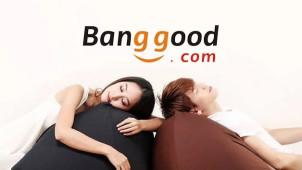 15% Off Orders at Banggood