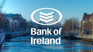 Premier Mortgages with Cashback Plus at Bank of Ireland