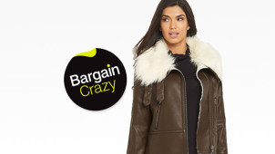 £20 Off Orders Over £80 at Bargain Crazy