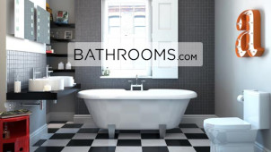 10% Off Orders Over £499 at Bathrooms.com