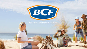 Free Shipping on Orders Over $99 at BCF