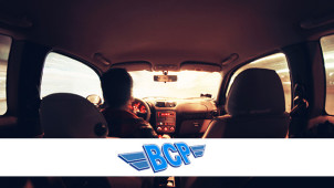 Up to 40% Off Parking Plus Pre-Book to Save Up to 60% at BCP Airport Parking