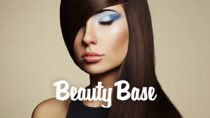 10% Student Discount at Beauty Base