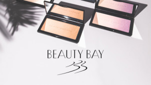 Use Fabled to Get 15% Off the Same Products Found on Beauty Bay