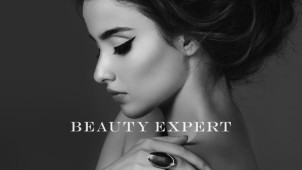21% Off First Orders at Beauty Expert