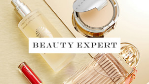 Free Delivery on Orders at Beauty Expert - No Minimum Spend!