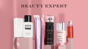 22% Off Orders at Beauty Expert