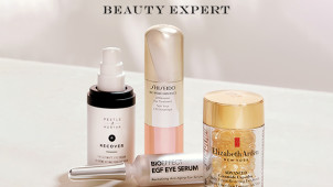 25% Off All Orders at Beauty Expert