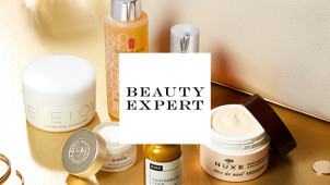 21% Off Orders at Beauty Expert