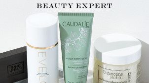 20% Off Selected Orders at Beauty Expert