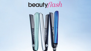 Save £3 on Your £50+ Spend at Beauty Flash