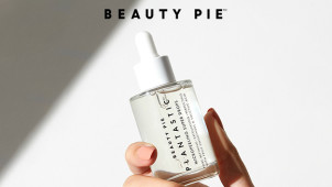 17% Off Membership at Beauty Pie